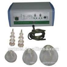 2011 hot sale breast development machine