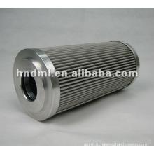 MP FILTRI Обходной фильтр-картридж MF1801A25HB, Фильтр-картридж для машины непрерывного литья заготовок
