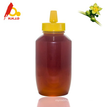 Natural pure date honey keep young