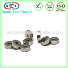 Permanentmagnet-Generatoren für Verkauf