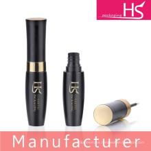wholesale cosmetic plastic empty eyeliner container
