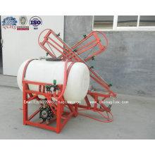 Сельского хозяйства разработан новый удобный Тракторный штанговый Опрыскиватель для продажи