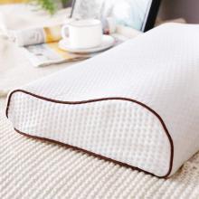 Comfity Memory Foam Neck Pillow