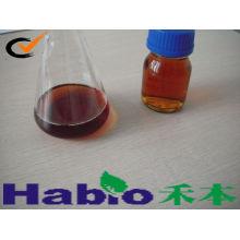 Lipasa, catalizador de biodiesel