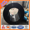 high tensile 7 wire pc strand