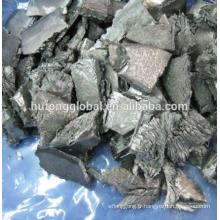 PRIX COMPÉTITIF Calcium métallique CAS 7440-70-2