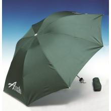 Рекламный зонтик (JS-051)