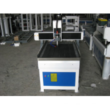 Metal Stamp, , Metal Seel Engraving Machine Tool