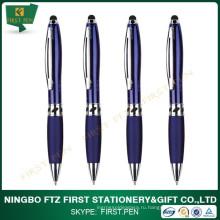 Плавная сенсорная многофункциональная ручка