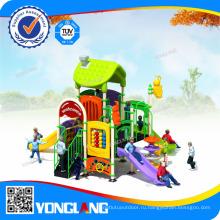 2015 игрушки слайд