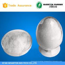 Factory supply top quality low price Econazole/Econazole Nitrate CAS NO.64544-07-6