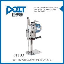 DT-103 automatische Schärfmaschine