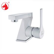 New Design hot cold water basin faucet mixer