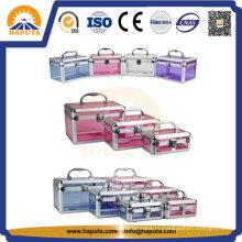 Акриловая косметика косметика для макияжа в коробке (HB-2100)