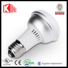 Dimmable R20 5W COB E26 LED Lampe
