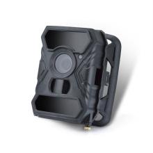 3.0C 12MP 1080 P FHD Vídeo solar escondido infravermelho câmera térmica caça armadilha