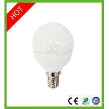 Bombillas LED E14 5W P45