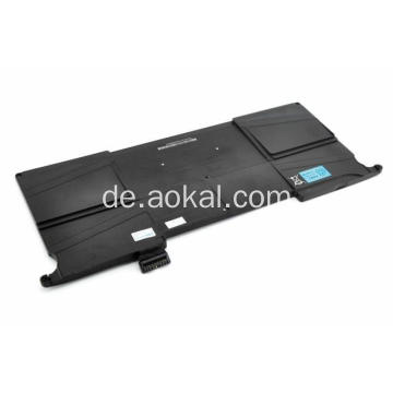 Laptop-Batterie MacBook Air 11 '' A1465 A1370