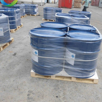 Agrochimique Isopropylamine Cas 75-31-0