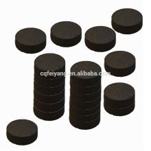 Ignite quickly shisha hookah flavour coals wholesale buyers