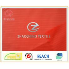 380T 0,25 Mingshui Ribstop Nylon Taffetas (ZCGF071)