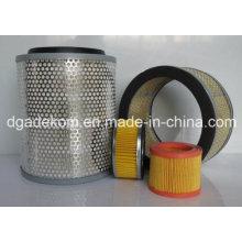 Детали / Элемент воздушного фильтра для воздушного компрессора