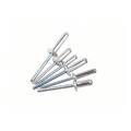 China DIN7337  316/304 Stainless Steel Waterproof Csk Head Blind Rivets