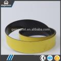 Processamento personalizado econômico Shenzhen China 3d borracha imã de geladeira