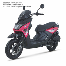 150CC EPA DOT MOPED سكوتر جديد