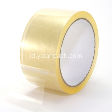 Batal self adhesive stick tape roll
