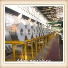 Aluminium Transformer Foil 1060 for Winding