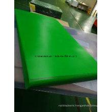 Colored Embossed Transparent Plastic Rigid PVC Sheet for Pritning
