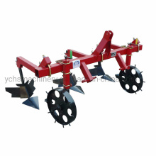 Agricultural Tractor 3 Point Cultivator Hot Sale