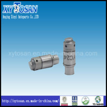Engine Part Hydraulic Valve Tappet/Valve Lifter for Benz M112/M113 & Renault (OEM 1130500280/8200009982/85015200)