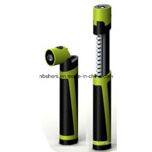 2016 Hot Sale Extendable 10+1 LED Working Light