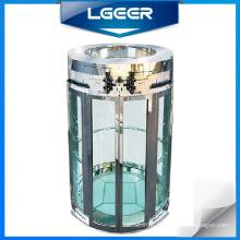 Sightseeing Elevator (LGO-06)