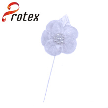 Wholesale Handmade Artificial Flowers Cheap