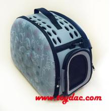 Neue EVA Falten Pet Bag