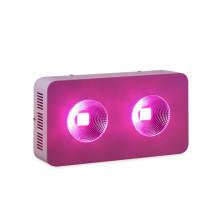 Heißer Verkauf 400W COB LED wachsen Lampen