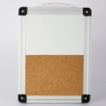 Cheap Mini White Boards