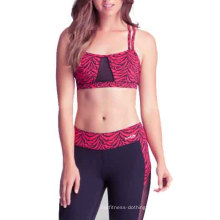 Women Sports Bra, Sexy Bra, 2015 New Sports Bra