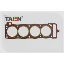 Japan Car Engine Head Gasket