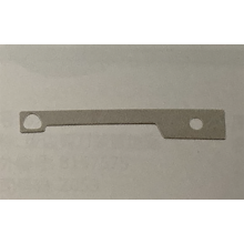 High Quality Textile Machinery Parts 2537202