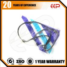 Joint de culasse pour mitsubishi 4G63 L400 16V MD188435