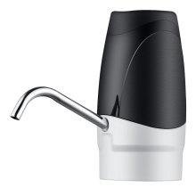 Distributeur automatique de pompe à eau