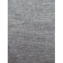 Rayon Nylon Span Single Jersey