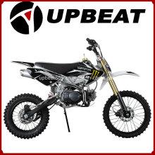 Upbeat 125cc Dirt Bike Hecho en China Pit Bike 125cc Moto Cross
