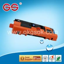 CRG 101/301/701 Toner für Canon LBP 5200 Drucker Tonerkartusche