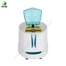laboratory sacle mini centrifuge for sale
