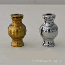 Preço especial de atacado Shisha Head Bowl para fumar (ES-HK-127)